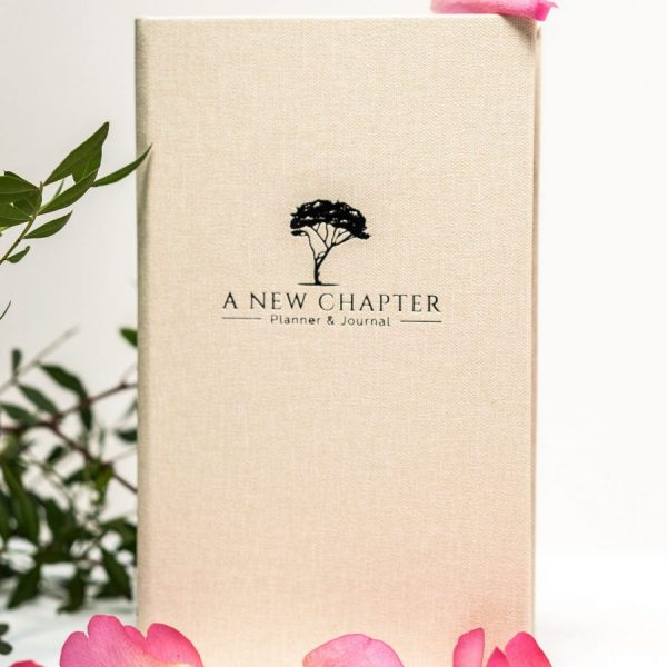 mindfulness-journal